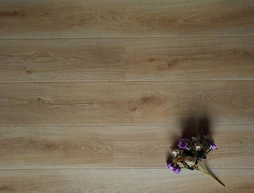 亮面木地板c6907